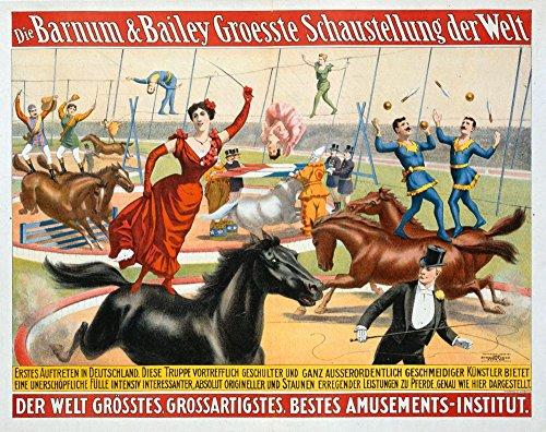 barnum-and-bailey-erstes-auftreten-in-deutschland-vintage-poster-usa-c-1898-36x54-giclee-gallery-pri