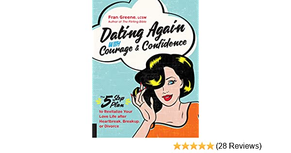 Kizmet dating