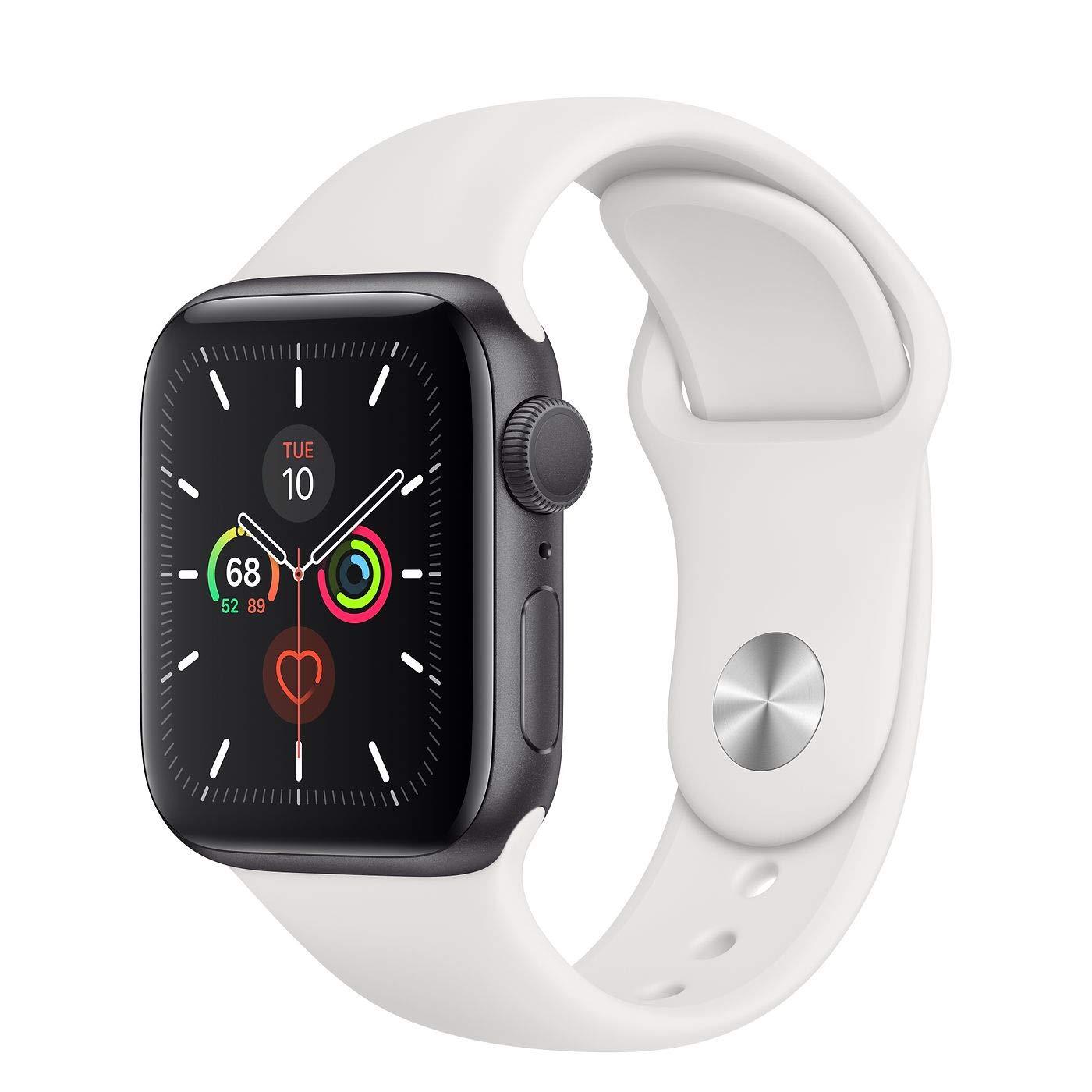 Mobirite W26 best fitness activity smartwatch under the price of 2000