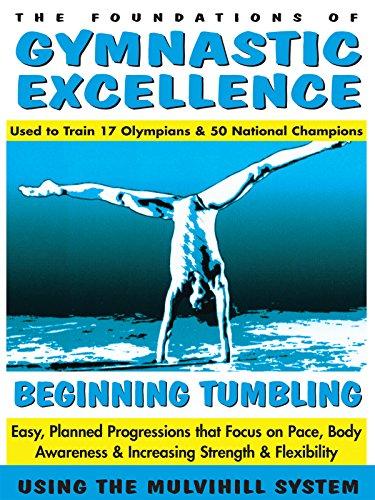 Gymnastics Excellence Beginning ()