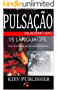 PULSAÇÃO: 15 LANGUAGES (English Edition)