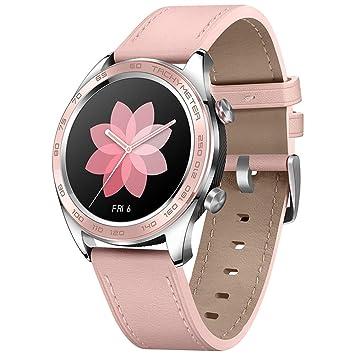 Couleur Huawei Inch Watch 390 Amoled Écran Smart 1 Honor Dream 2 NPkwO8nX0