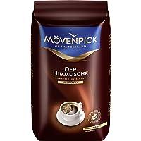 Mövenpick koffiebonen, pak van 12 (12 x 500 g)