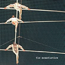 Messthetics (Vinyl)