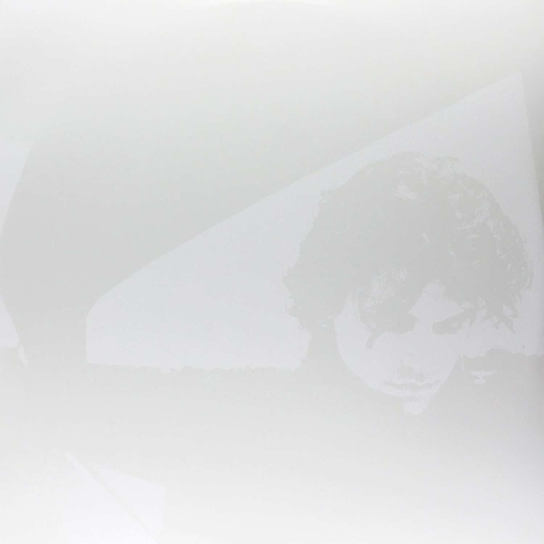 John Mayer - Continuum [Vinyl] - Amazon.com Music