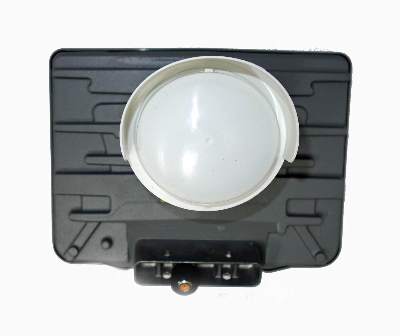 Amazon.com: NEW DIRECTV DSWM LNB SWM13 13 TUNER 3D1LNBR0-01 by ...