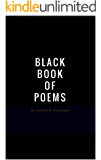 Black Book of Poems