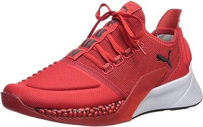 PUMA Xcelerator, Tenis para Hombre: Amazon.es: Zapatos y