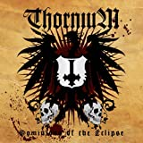 Thornium: Dominions of the Eclipse (Audio CD)