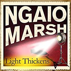 Light Thickens