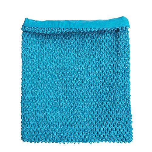 crochet tops for tutu - 5