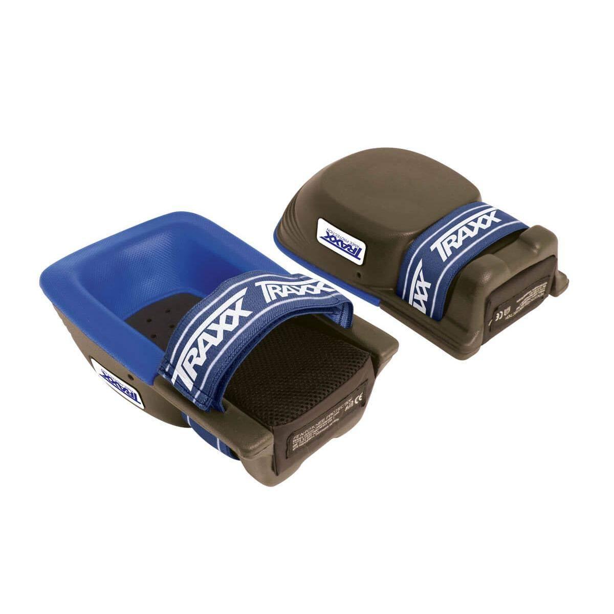 TRAXX 200 PRO Knee Pads by Traxx