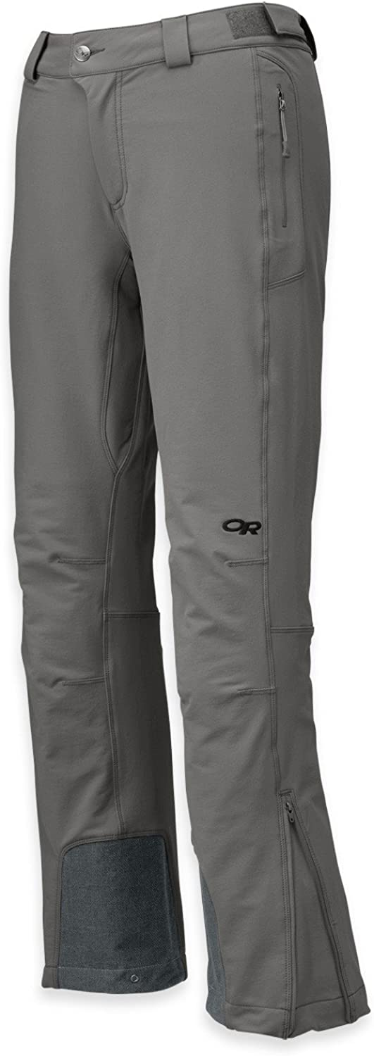 Outdoor Research Womens Cirque Pants
