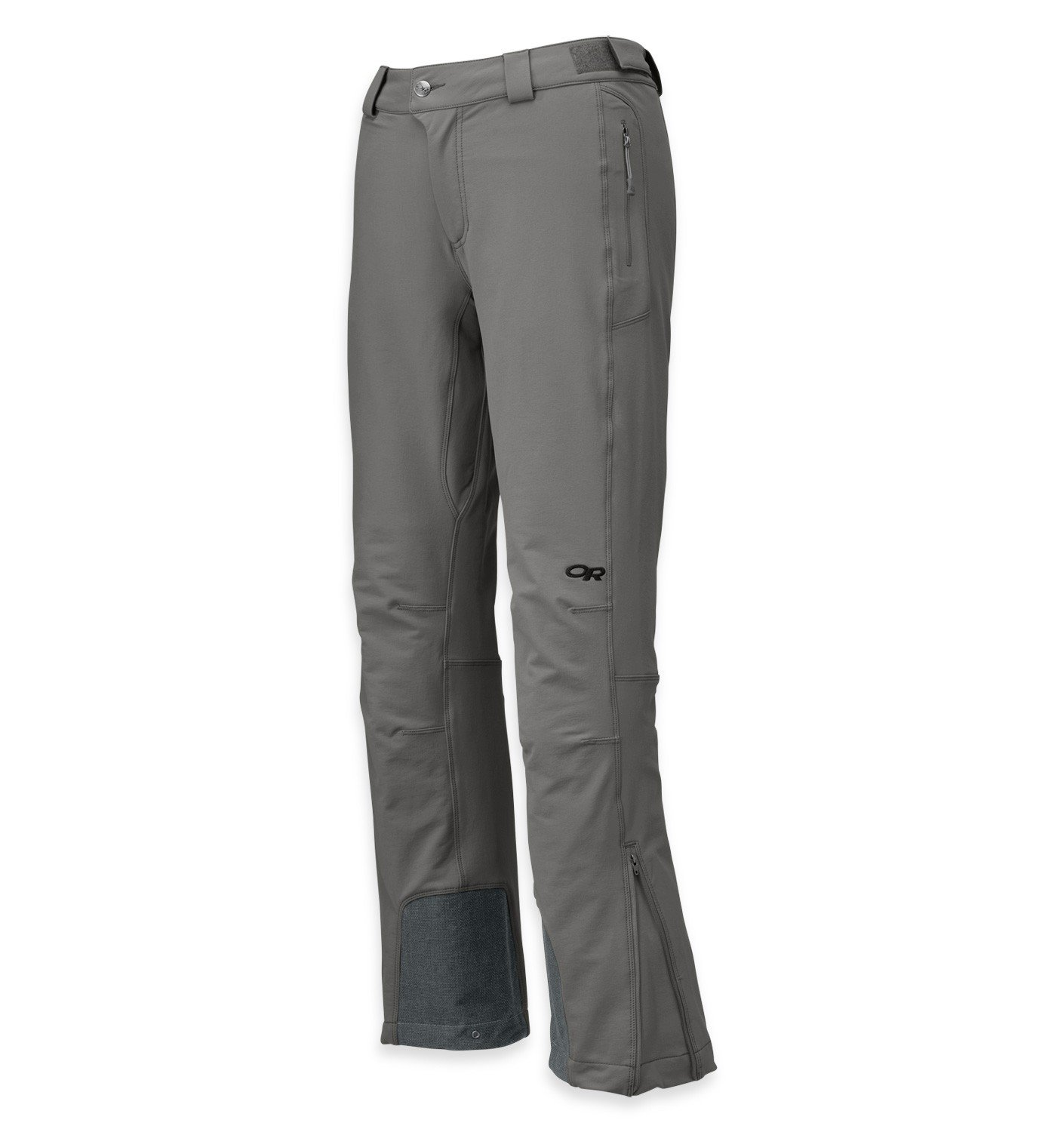 Outdoor Research Women's Cirque Pants 96410