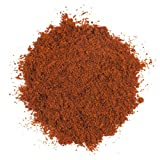 Pequin Chile Powder, 25 Lb Bag