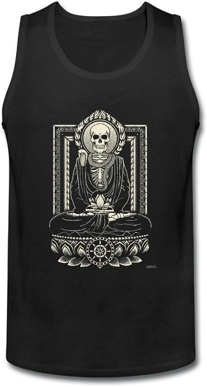yonghui77 camisa de Baphomet Vector Camiseta De Tirantes Para ...