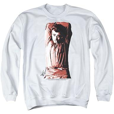 Vêtements Dean Homme Accessoires Et Sweat Shirt txYxgr