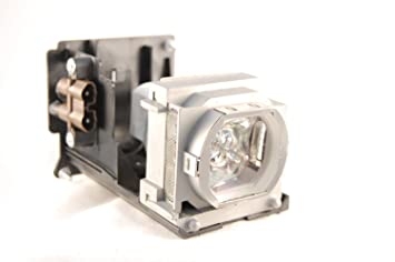 VLT-HC5000LP hc5000lp lámpara para Mitsubishi HC4900, HC5000 ...