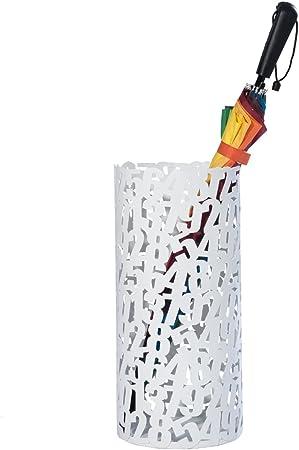 Schirmständer Regenschirmständer Schirmhalter Stockhalter Regenschirmhalter 48cm