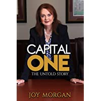 Capital One: The Untold Story