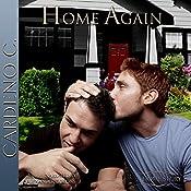 Home Again | Cardeno C.