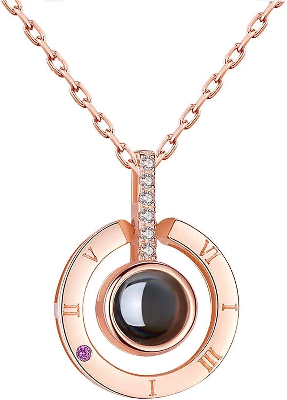 * NEW Long Tibetan Silver KEY Pendant Necklace Lagenlook