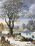 Image de XVe - XVIIIe siècles - L'odyssée du paradis dans la peinture flamande