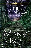 Many a Twist: A County Cork Mysery (County Cork Mysteries)