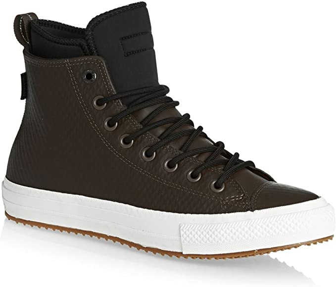converse homme chuck taylor 2