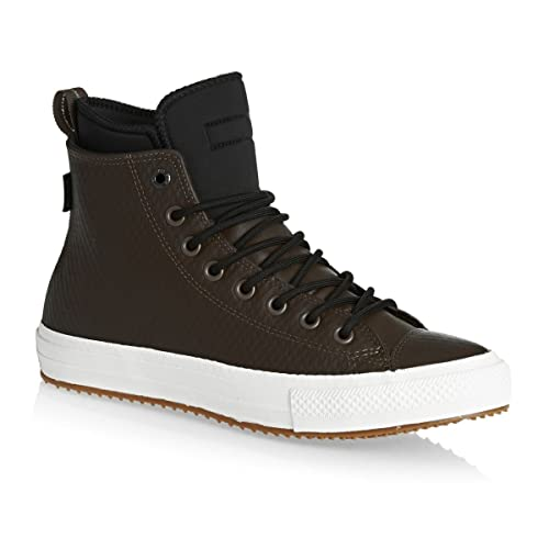 9b946b893c Converse Chuck Taylor all Star II Boot High, Sneaker a Collo Alto ...