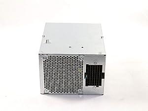 Dell 0G05V Precision T3500 T5500 525W Power Supply H525EF-00 D525E001L