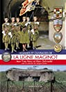 La Ligne Maginot T1 (Reimpression) par Mary