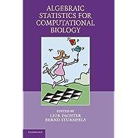 Algebraic Statistics for Computational Biology