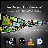 1080P HDMI Game Capture Card HD Video Capture