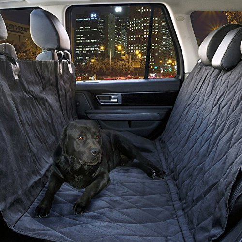 pet-car-seat-cover-non-slip-waterproof-hammock-backing-dog-seat-cover-for-cars-trunks-suvs-black