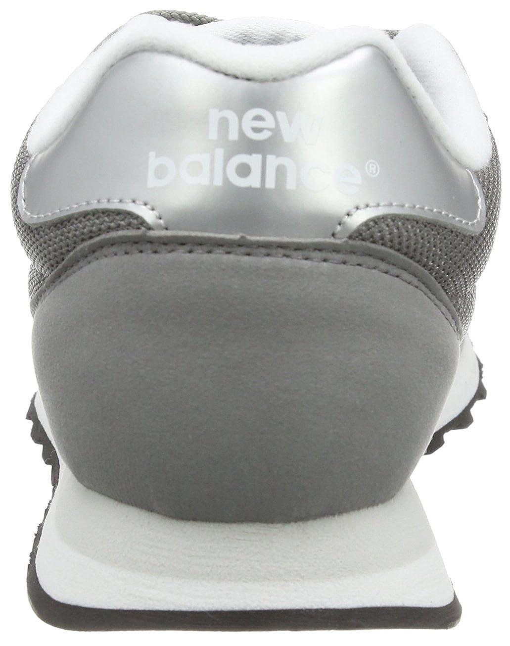 New Balance Herren 500 500 500 Turnschuhe  a689cc