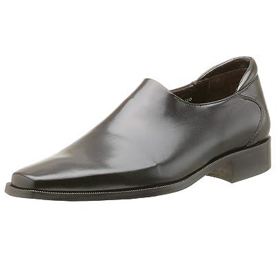 Donald J Pliner Men's Rex Slip-On: Shoes