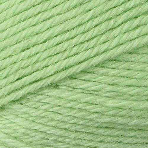 - Ella Rae Superwash Classic Wool Yarn (05 - Kiwi)
