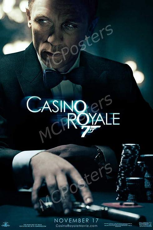 Рояль казино 007 кино бесплатно скачать автоматы игровые