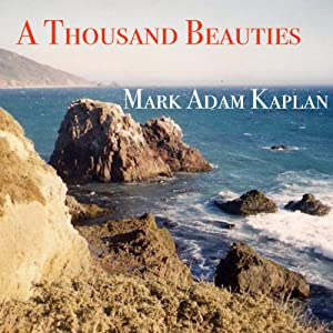 A Thousand Beauties Audiobook