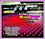 Randy Brecker: Randypop (Audio CD)