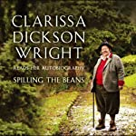 Spilling the Beans | Clarissa Dickson Wright