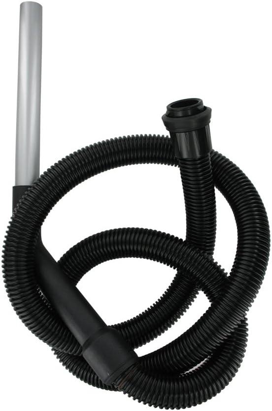 Electrolux 35-EL-45 siuministro para aspiradora - Accesorio para aspiradora (Electrolux Lite, 300/350 series, Volta UZ930, Z970, Negro, Plata): Amazon.es: Hogar