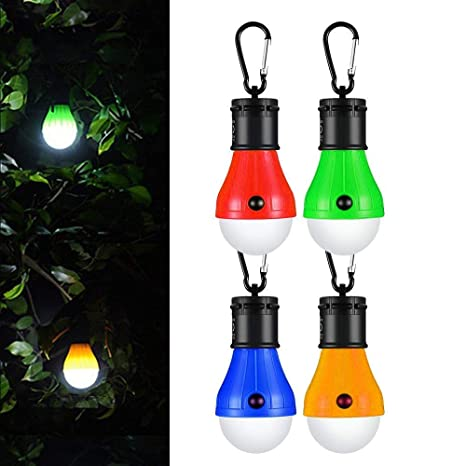 Lampe Ampoule Portable Torche Lumineuse Lumens Camping Lumière Led De Lanterne Pour D'urgence 4cob150 lot Ultra fbIYv6y7g