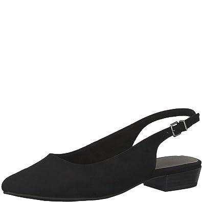 Sling Schuhe 39 1 Tamaris EuFarbe Damen 20