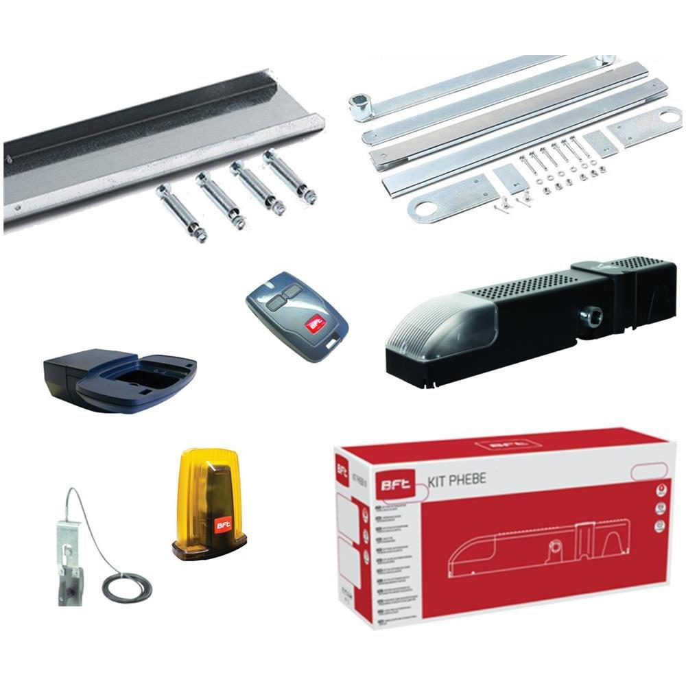 ABB M295563 Componente Elettronico, White 2CSM295563R1341