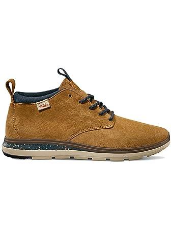 Vans Iso 3 Mid MTE Sneaker Herren: : Schuhe