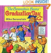 #7: The Berenstain Bears' Graduation Day