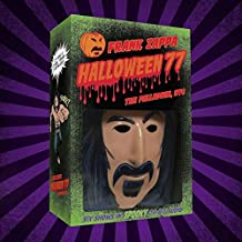 Halloween 77 (Costume Boxed Set)