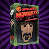 Halloween 77 [Costume Box Set]